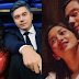 'Fan Girl' is the big winner at the Metro Manila Film Festival 2020