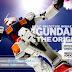 GUNDAM FIX FIGURATION METAL COMPOSITE RX-78-02 Gundam [40th Anniversary Ver.] - Release Info