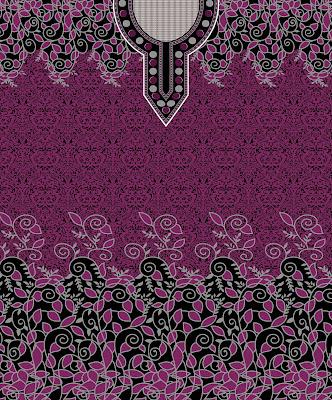 Lavanya-Geometric-Textile-Kaftan 46