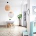 5 phong cách thiết kế homestay đẹp vạn người mê Đà Nẵng