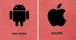 free_music_android_phones_iphones
