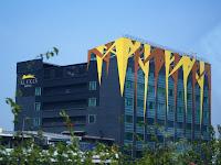 Hotel Alexis, dibela Ahok 'disikat' Anies