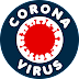 Corona Virus - Facts