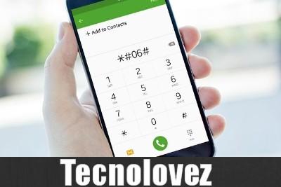 Come Recuperare il numero IMEI del nosto dispositivo Android