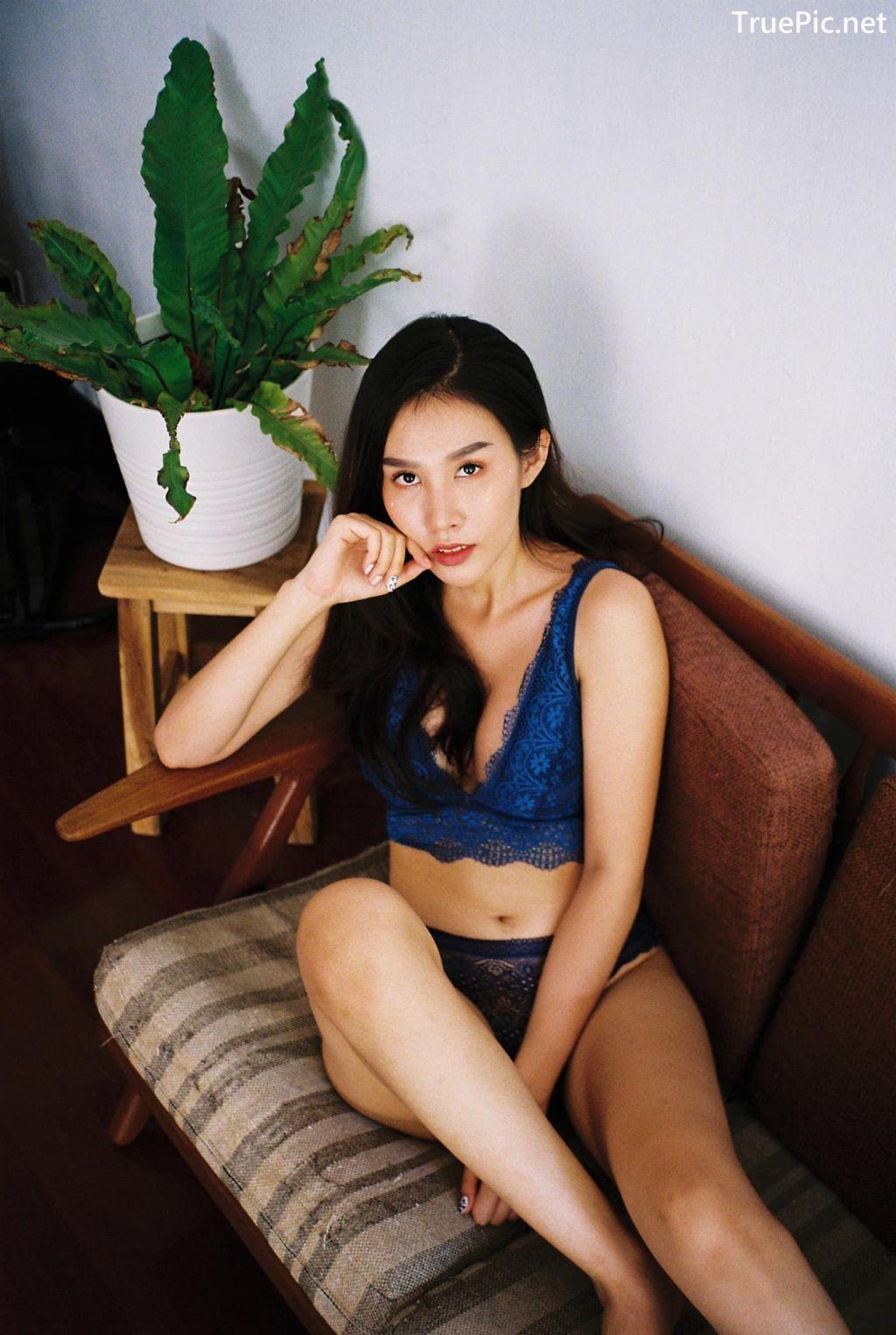 Image-Thailand-Model-Ssomch-Tanass-Blue-Lingerie-TruePic.net-TruePic.net- Picture-5