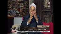 """برنامج المسلمون يتساءلون حلقة السبت 29-7-2017 """"مناسك الحج"""""""