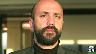 Furtuna pe Bosfor, episoadele 94-97 turcesti, 98-102 Kanal D