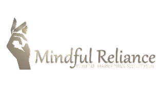 Mindful Reliance