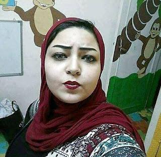 47 سنة مطلقة مسلمة - سنية من   مكناس  المغرب ابحث عن زواج في الحلال