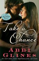 Take a Chance 7