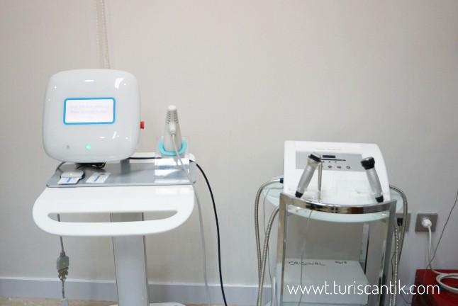 crystal clinik klinik terbaik jakarta