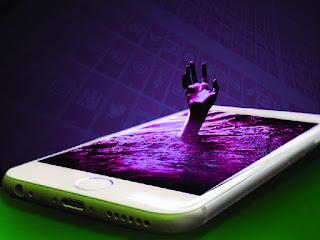 layar-hp-menjadi-ungu.jpg
