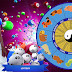 Take good thing about the Casino Excitement Without The Chance Along with Free On line on line casino Wagers