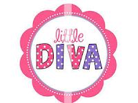 Lowongan Kerja Admin Online & Desainer Grafis di Little Diva - Surakarta