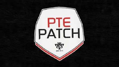 PTE Patch 2018 Update 4.1