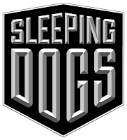 sleeping-dogs-free-download-pc