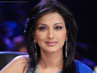 Sonali Bendre HD Wallpapers