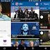 أفضل تطبيق لمتابعة أخبار ونتائج وأهداف كأس أمم أوربا للأندرويد