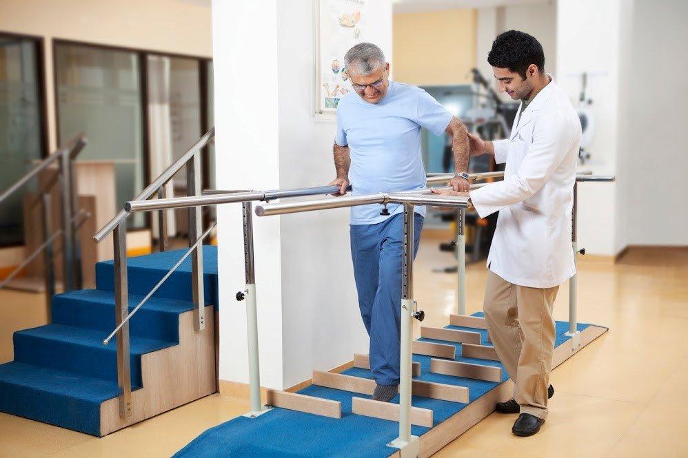 3 Tindakan Pemulihan Pasca Stroke yang Harus Dilakukan untuk Mengembalikan Kualitas Hidup Penderitanya