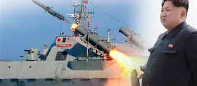 Σε συναγερμό η Χαβάη: Eτοιμάζεται για το ενδεχόμενο επίθεσης από την Β.Κορέα