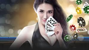 Tiga Cara Kecurangan Yang Sering Di Temukan Dalam Bermain Poker