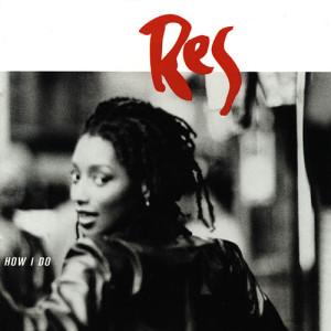 Retrospective: Neo-Soul Music - DefineARevolution com