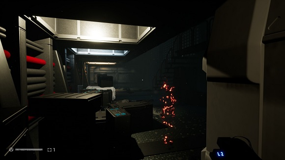 scenner-pc-screenshot-www.ovagames.com-3
