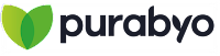 Purabyo-Logo