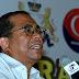 Azmin Adalah Mereka Yang Tidak Hormat Mandat Rakyat Kata Naib Presiden UMNO