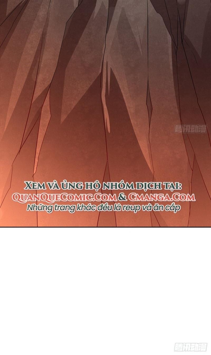 Nghịch Lân chap 105 - Trang 9