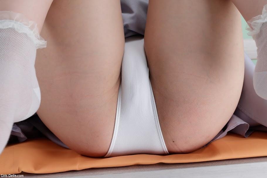 GirlsDelta nonomi_3500px.zip