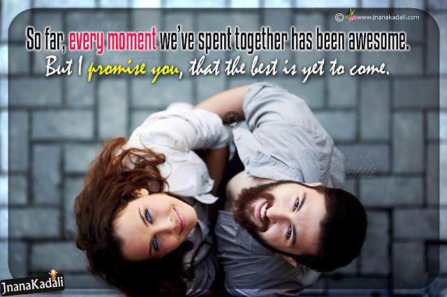 nice english quotes, quotes poetry on love in english, couple hd wallpapers free download