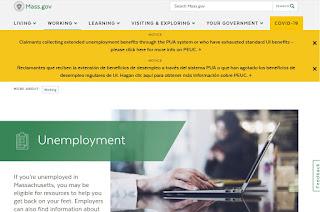 https://www.mass.gov/topics/unemployment