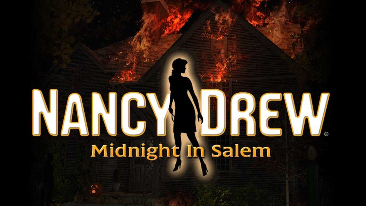 nancy-drew-midnight-in-salem