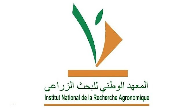 concours-inra-21-postes - MAROC ALWADIFA
