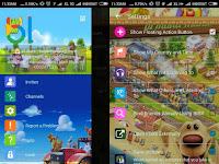 Download BBM MOD Hayday v2.13.0.26