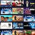 Disney Plus verwijdert onaangekondigd klassiekers