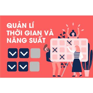 TMX - Khóa học Quản lý thời gian và năng suất cá nhân - Kỹ năng Quản lý Cá nhân - Agilearn | Giải pháp Đào tạo Số hàng đầu cho Doanh nghiệp tại Việt Nam ebook PDF EPUB AWZ3 PRC MOBI