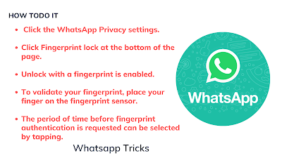 WhatsApp hacks and tricks you should know.