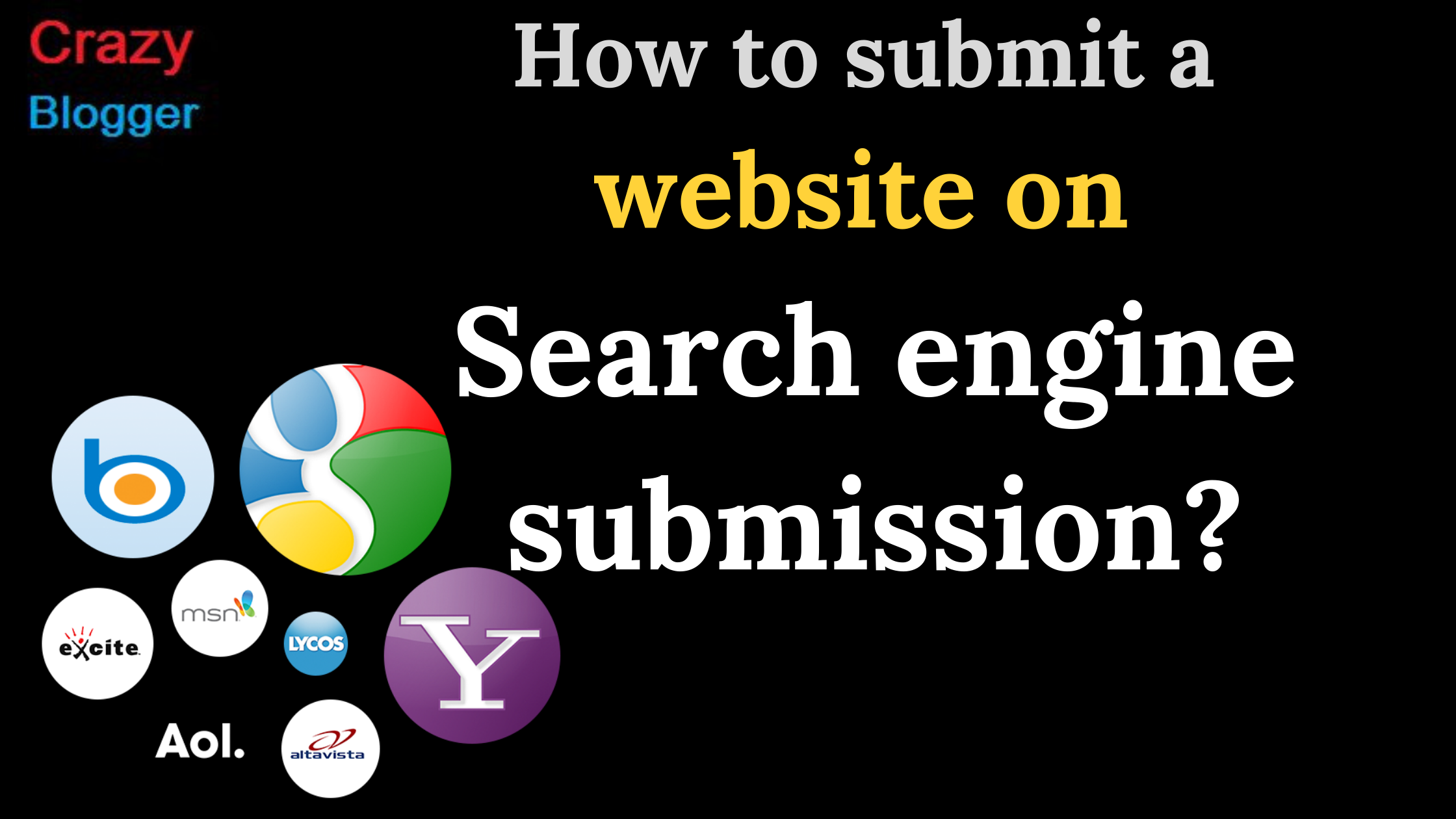 search engine submission sites, search engine submission list, free search engine submission sites list, search engine submission site list 2020, list of search engine submission sites, search engine submission websites, search engine submission sites list free, top search engine submission sites, high pr search engine submission sites, free search engine submission sites, best free search engine submission, high pr search engine submission sites list, search engine submission site list, search engine submission site lists