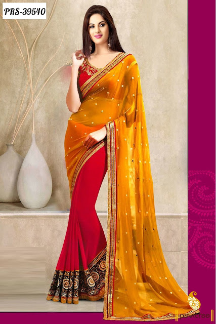 http://www.pavitraa.in/catalogs/embroidery-work-with-stylish-designer-saree/?utm_source=kin&utm_medium=bloggerpost&utm_campaign=25july