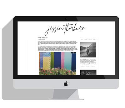 www.jessicathorburn.com