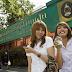 Universitas Khusus Waria Thailand Punya, Thailand Penuh Cerita Juga Yah