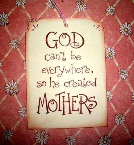 Happy Mother's Day 2017 Images Wallpapers Pictures Photos Display Pics for Mom Sister Daughter Wife Grandma