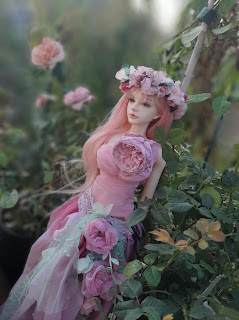 Fairie team: Calie une rose sauvage - Page 55 119732846_10223989288259721_7342543354452931214_o