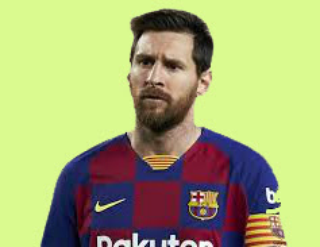 মেসির সাথে কি ম্যানসিটির চুক্তি সম্পন্ন? ।  Mancity's contract with Messi is completed? । Road to Help 787