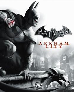 https://www.pcgamefreetop.net/2016/07/batman-arkham-city.html