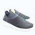 TDD191 Sepatu Pria-Sepatu Casual -Sepatu Piero  100% Original
