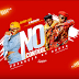 New Audio : Amber Lulu Ft. Mabantu - No Control | Download Mp3
