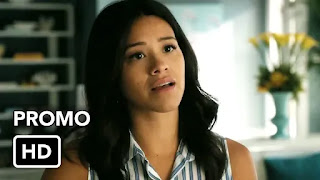 "Jane The Virgin Episódio 5x05  Trailer legendado Online ""Chapter Eighty-Six"" (HD)"